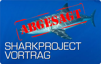 Sharkproject