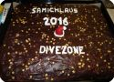 2016-12-04 Samichlaus Dive