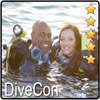 SSI DiveCon / Assistant Instructor