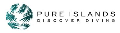 Pure Islands Logo2