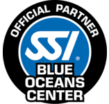 SSI BlueOceans