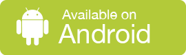 android app green 360