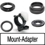 Mount-Adapter