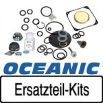 Oceanic Rep-Set