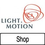 Light&Motion Shop