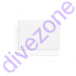Displayschutz & Cover - Suunto EON STEEL Displayschutz-Folie
