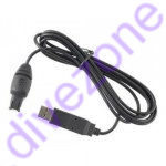 Datenkabel & Interface - Aqualung i300 & i550 USB Interface