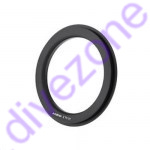 67mm Mount - Linsen-Zubehör - Filter-Adapter - Filteradapter M67 > F52