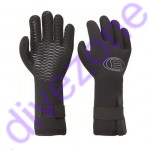 Diverses Neopren - Diverses Neopren - Diverses Neopren - Bare 5mm Coldwater Glove