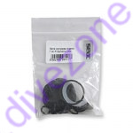 Seac-Sub Rep-Set - SeacSub Service KIT 1. Stufe D DIN