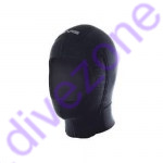 - Bare Elastek Dry Hood 7mm 2XL