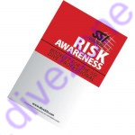 SSI Risk Awareness Booklet