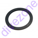 67mm Mount - Linsen-Zubehör - Filter-Adapter - Filteradapter F52 > M67