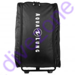 - Aqualung Explorer 2 Folder