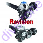 Mares - Mares Revision 1.Stufe MR32 & V32