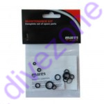 Mares Rep-Set - ~ Mares Service Kit PROTON